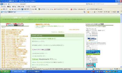 アフィリエイト報酬を稼ぐブログ.JPG