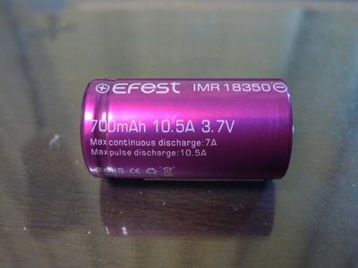 DSCN2224.JPG
