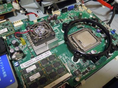 DSCN5180.JPG