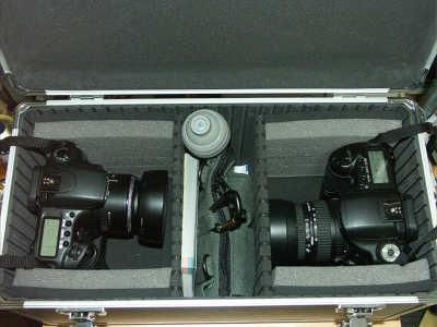 カメラケース�C.jpg