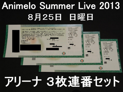 Animelo Summer Live 2013 1.jpg
