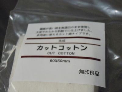 DSCN2387.JPG