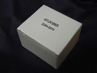 DSCN3375.JPG