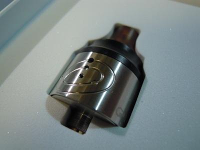 DSCN5269.JPG