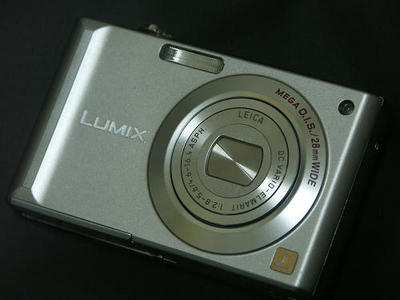 FX55 1.jpg