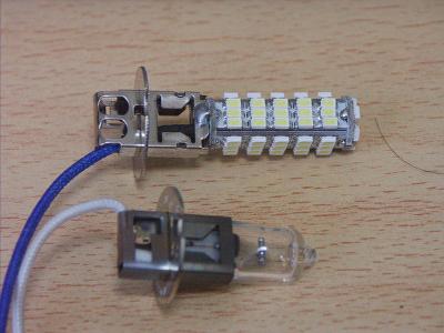 H3-LEDとH3ハロゲン.jpg