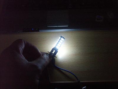 H3-LED発光.jpg