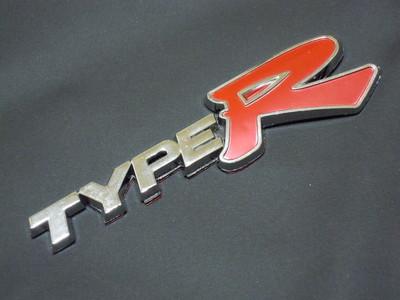 TYPE-R 1.JPG