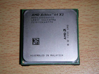 athlonx24200.jpg