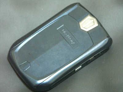 blackberry 8707h裏.jpg