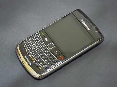 blackberry 9700 1.jpg