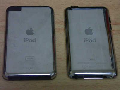iPod touch第1世代と第4世代 裏面.jpg