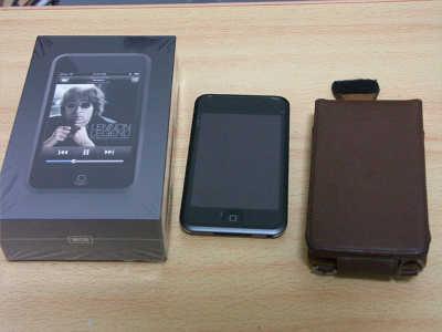iPod touth第1世代.jpg