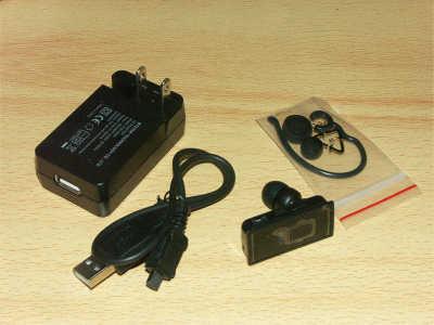 inG Bluetooth ヘッドセットコンパクト ブラック T-476�A.jpg